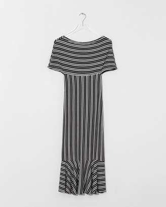 EOS Beaufille Dress