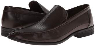 Kenneth Cole Unlisted Room 4 Rent Men's Slip-on Dress Shoes