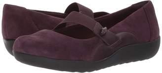 Clarks Medora Frost Women's Shoes