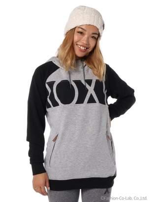 Roxy (ロキシー) - ロキシー LIBERTY HOODIE