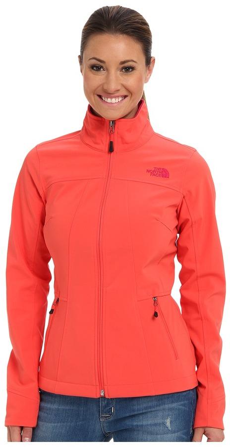 The North Face Orello Jacket