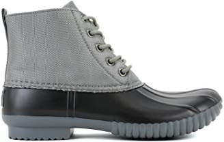 Avanti Cruze Womens Duck Boots - Waterproof Rainboots (9, )