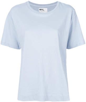 Margaret Howell loose T-shirt
