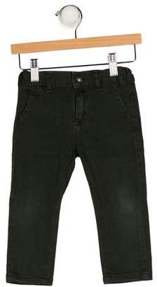Appaman Fine Tailoring Boys' Four Pocket Pants