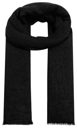 MANGO Soft finish scarf