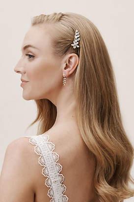 Issa Brides & Hairpins Hair Clip