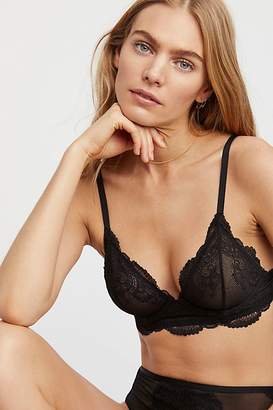 Intimately Jasmine Underwire Bra