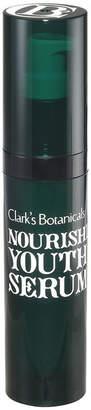 Clark's Botanicals Nourishing Youth Serum