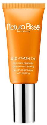 Natura Bisse C+C Vitamin Eye