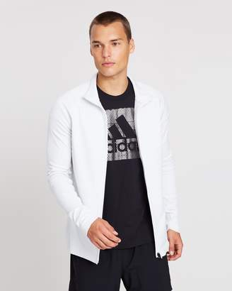 adidas PHX Track Jacket - Men's