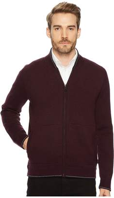 Ted Baker Capcino Men's Clothing