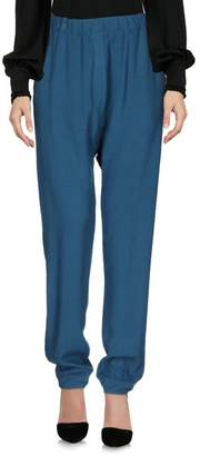 Crossley Casual trouser