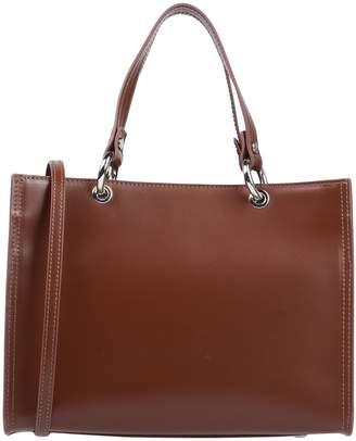 Roberta Gandolfi Handbags - Item 45475613EB