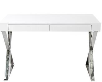 Pangea X-Leg Desk