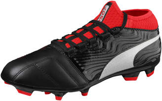 ONE 18.3 FG Men's Soccer Cleats