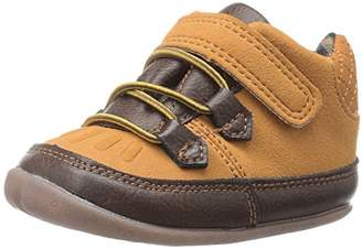 Carter's Every Step Stage 2 Boy's Standing Shoe