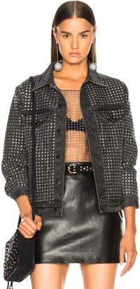 Ashish Jacket