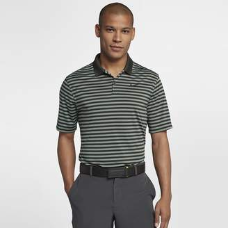 Nike Dri-FIT Victory Men's Standard Fit Golf Polo