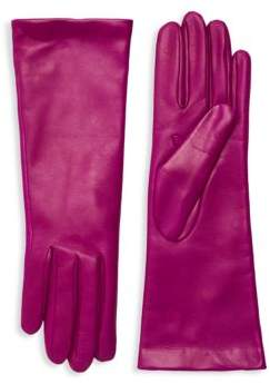 Portolano Classic Leather Gloves
