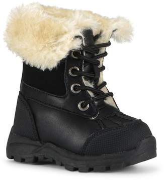 Lugz Tambora Toddlers' Boots