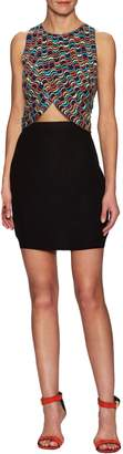 6 Shore Road Women's Date Night Dress