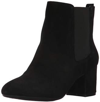 Aerosoles Women's Stockholder S Boot
