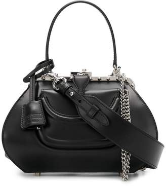 Moschino Tootsie shoulder bag