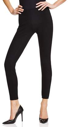 Bailey 44 Pfeiffer Ponte Leggings
