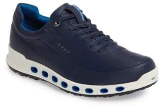 Ecco Cool 2.0 Leather GTX Sneaker
