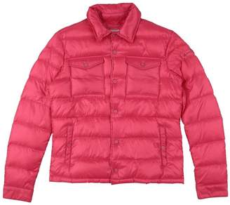 Peuterey Down jackets - Item 41879673LT