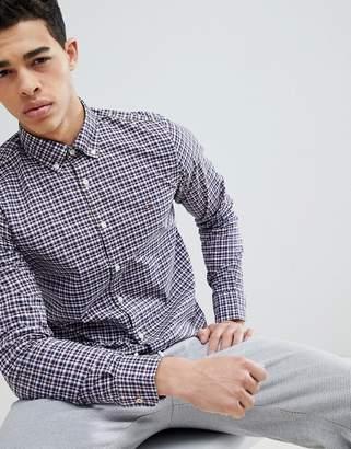 Tommy Hilfiger Lewisburg Check Shirt
