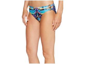 Prana Stina Bottom Women's Swimwear