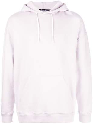 Givenchy basic hoodie