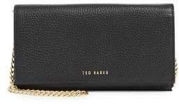 Ted Baker Classic Crossbody Bag