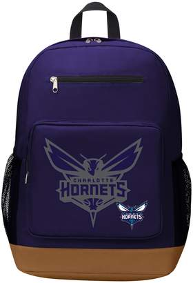 Charlotte Hornets Playmaker Backpack by Northwest