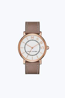 Marc Jacobs CONTEMPORARY The Classic Watch 36MM