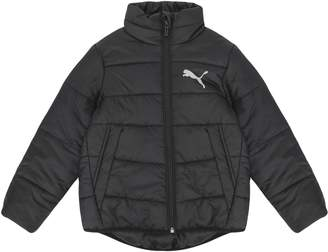 Puma Synthetic Down Jackets - Item 41844632AC