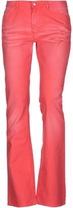 Calvin Klein Jeans Denim pants - Item 42723868AX