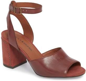 Lucky Brand Verlena Sandal