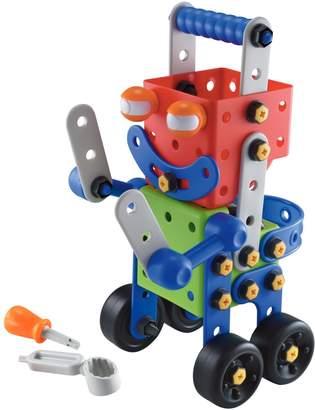 Lego Elc ELC Build It Starter Set