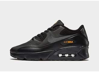 Nike 90 Junior