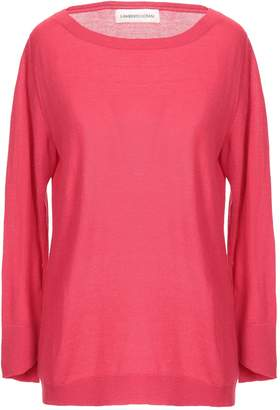 Lamberto Losani Sweaters - Item 39935092RN