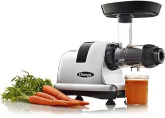 Omega J8007S Nutrition System Juicer