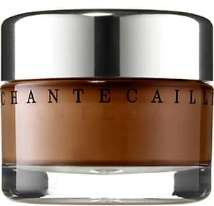 Chantecaille Women's Future Skin - Carob