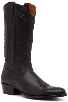 Frye Ross Tall Boot