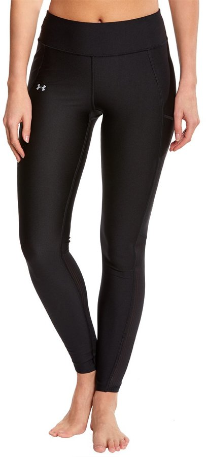 Under Armour Women's Fly By Legging 8153052