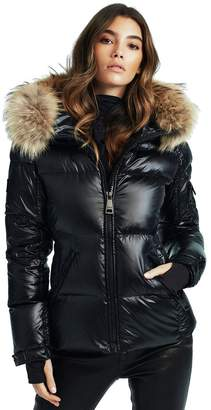 SAM. Blake Jacket - Women's