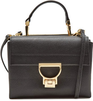 Coccinelle Bags For Women - ShopStyle UK 1837cd982adbf