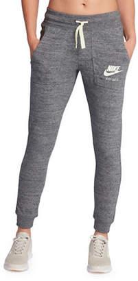 Nike Sportswear Vintage Cuffed Pants