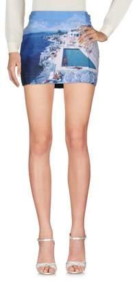 Orlebar Brown Mini skirt